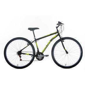 Bicicleta-Aro-29-Houston-Mirage-Amarela-1721402