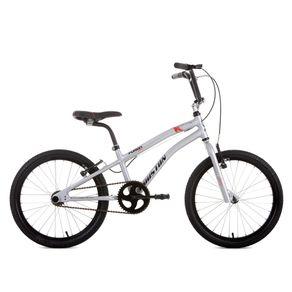 Bicicleta-Aro-20-Houston-Fusion-Prata-1721437