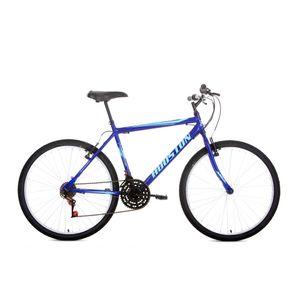 Bicicleta-Aro-26-Houston-Foxer-Hammer-Azul-1721615