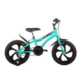 Bicicleta-Aro-16-Houston-Nic-NC162R-Verde-1723634