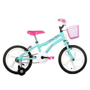 Bicicleta-Aro-16-Houston-Tina-TN162R-Verde-1723650