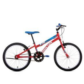Bicicleta-Aro-20-Houston-Trup-TR202R-Vermelha-1723677