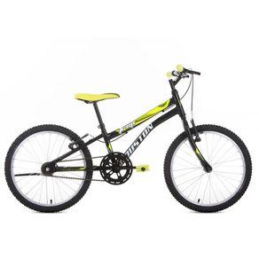 Bicicleta-Aro-20-Houston-Trup-TR201R-Prata-1723731
