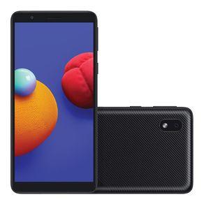 Smartphone-Samsung-Galaxy-A01-Core-A013-32GB-Dual-Chip-Tela-5-3--4G-WiFi-Camera-8MP-Preto-1690655