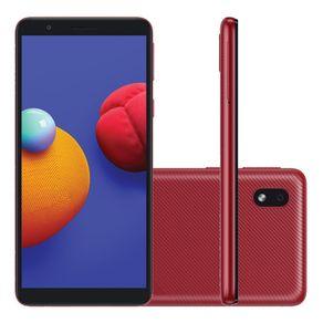 Smartphone-Samsung-Galaxy-A01-Core-A013-32GB-Dual-Chip-Tela-5-3--4G-WiFi-Camera-8MP-Vermelho-1690760