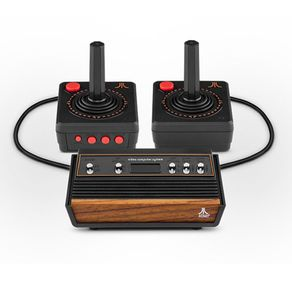 Console-Atari-2600-TecToy-1721879