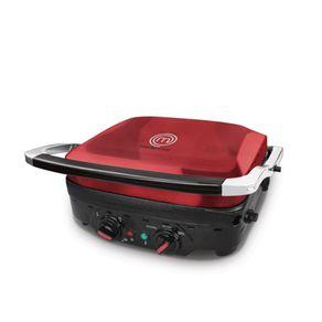 Grill-MasterChef-GR1001V-Vm-127V-1700880