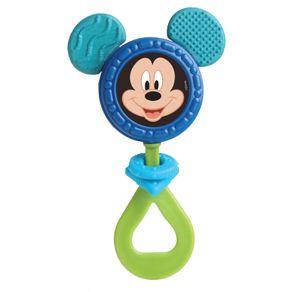 Chocalho-Mickey-1059-Elka-1687735b