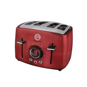 Torrad-MasterChef-TO3004V-Premium-Vm-127V-1700537