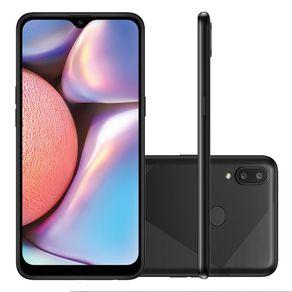 Smartphone-Samsung-Galaxy-A10s-A107-32GB-Dual-Chip-Tela-6-2--4G-WiFi-Camera-Dual-13MP-2MP-Preto-1703277