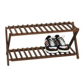 Sapateira-de-madeira-dupla-pallet-66-5x26-5x29cm-Marca-Ogza-1702106