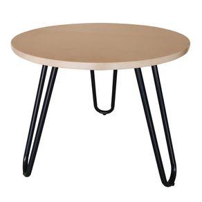 Mesa-de-apoio-redonda-Vogue--armacao-de-metal-e-base-madeira-MDF-52cm-Cazza-CV212705-1712896