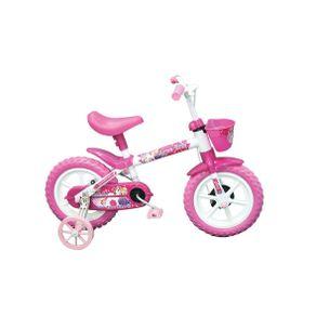 Bic-A12-Arco-iris-Rosa-Track-Bikes-1724517