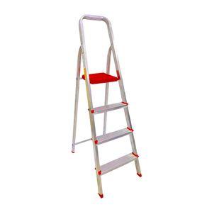 Escada-4-Degraus-Aluminio-Botafogo-ESC0063