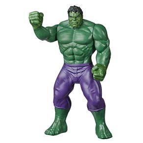 Boneco-Olympus-Hulk-E7825-Hasbro-1718568