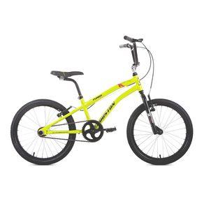 Bicicleta-Aro-20-Houston-Fusion-FR201R-Amarela-1721410