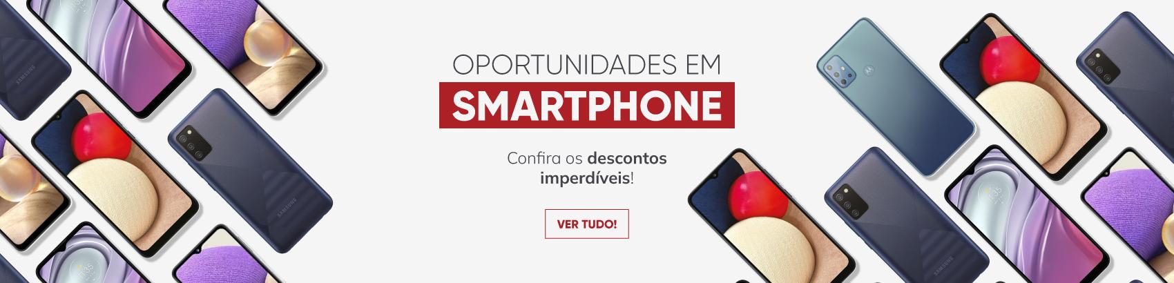 ofertas-celulares