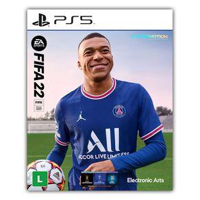 Jogo-PS5-FIFA-22-1730789