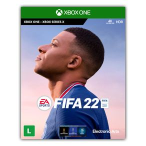 Jogo-XBox-Series-X-e-One-FIFA-22