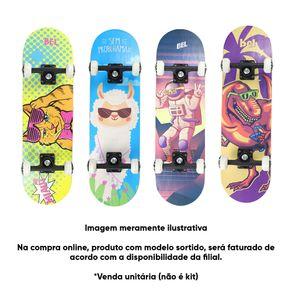 Skate-Radical-4019-Bel-Fix-1725297c