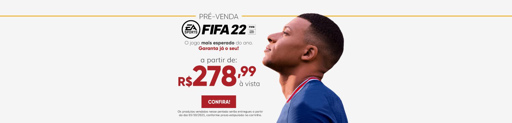 fifa-22