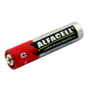 Pilha-Palito-Zinco-c-10-R03P10C-Alfacell