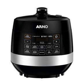 Panela-de-Pressao-Eletrica-Arno-PP50-Pt-127V