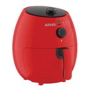 Fritadeira-33L-Arno-Air-Fryer-Easy-Fry-Vm-127V