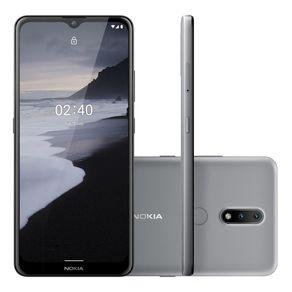Smartphone-Nokia-2-4-NK015-64GB-Dual-Chip-Tela-6-5--4G-Camera-Dual-13MP-2MP-Cinza-1376705