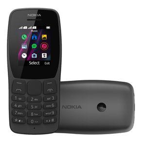 Celular-Nokia-110-NK006-Dual-Chip-2G-com-Camera-Preto-1708937