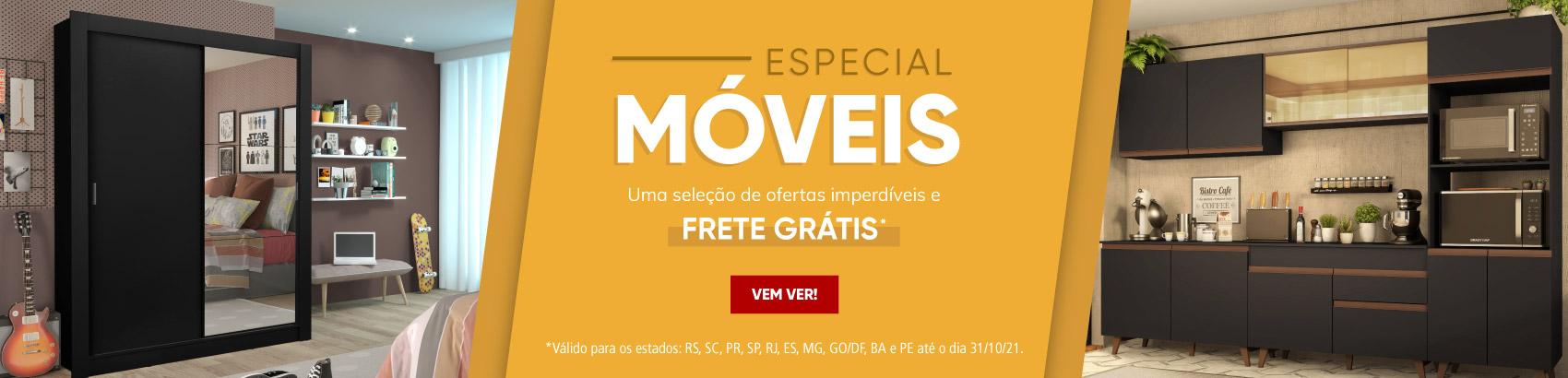 moveis-madesa