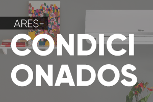 Ares-condicionados
